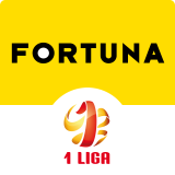 http://www.1liga.org/img/footer/logo_pion_fortuna_160.png